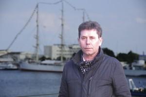Paszkiewicz Nikolaj_Gdynia