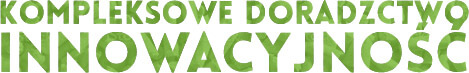 oferta-slogan
