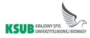 KSUB-logo poziome