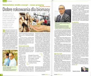 gazeta lesna (1)