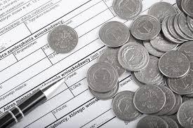 Finansowanie inwestycji OZE