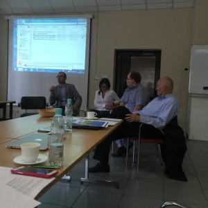 Panel dyskusyjny_2