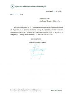 a-kedziora-urbanowicz-powolanie-do-komisji-drzewnej