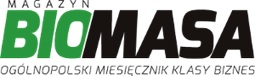 mag-biomasa