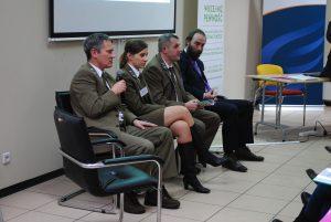 Panel dyskusyjny-2