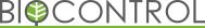 biocontrol