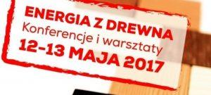 dremasilesia-energia-z-drewna_nawww-1132x509