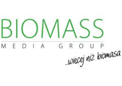 logo Biomass Media Group